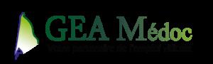GEA Médoc, partenaire de l'emploi viticole